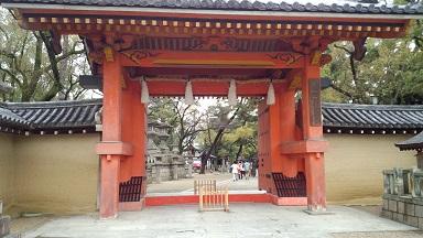 西宮神社#01.jpg