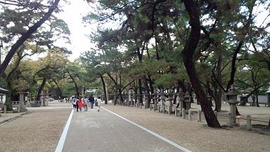 西宮神社#02.jpg